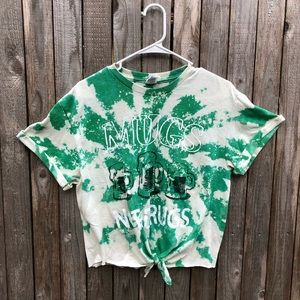 St paddy's day shirt